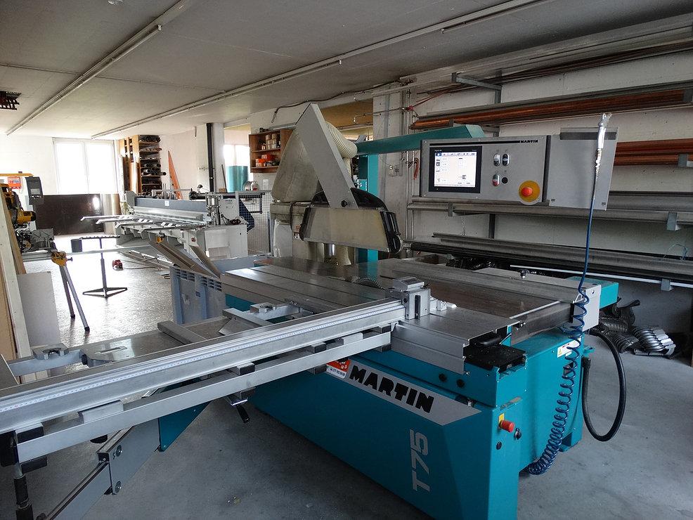 Maschinen 001_JPG