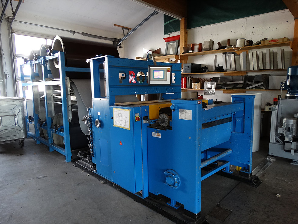 Maschinen 008_JPG