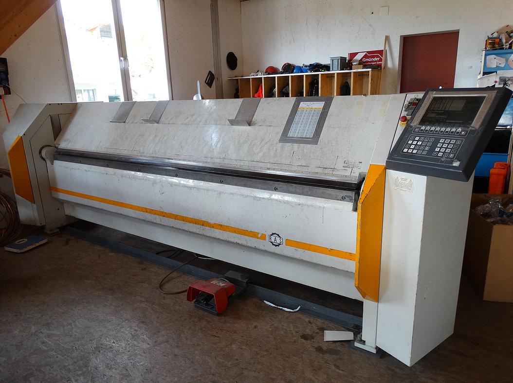 Maschinen 013_JPG