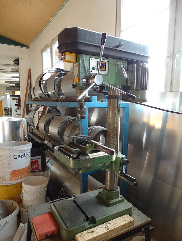 Maschinen 016_JPG