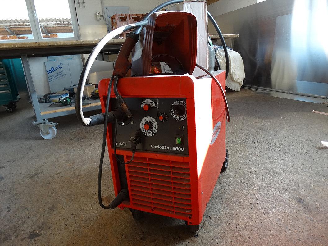 Maschinen 025_JPG