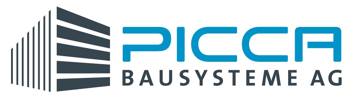 Logo-PICCA