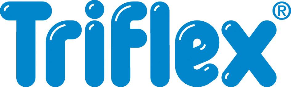 Triflex_Logo