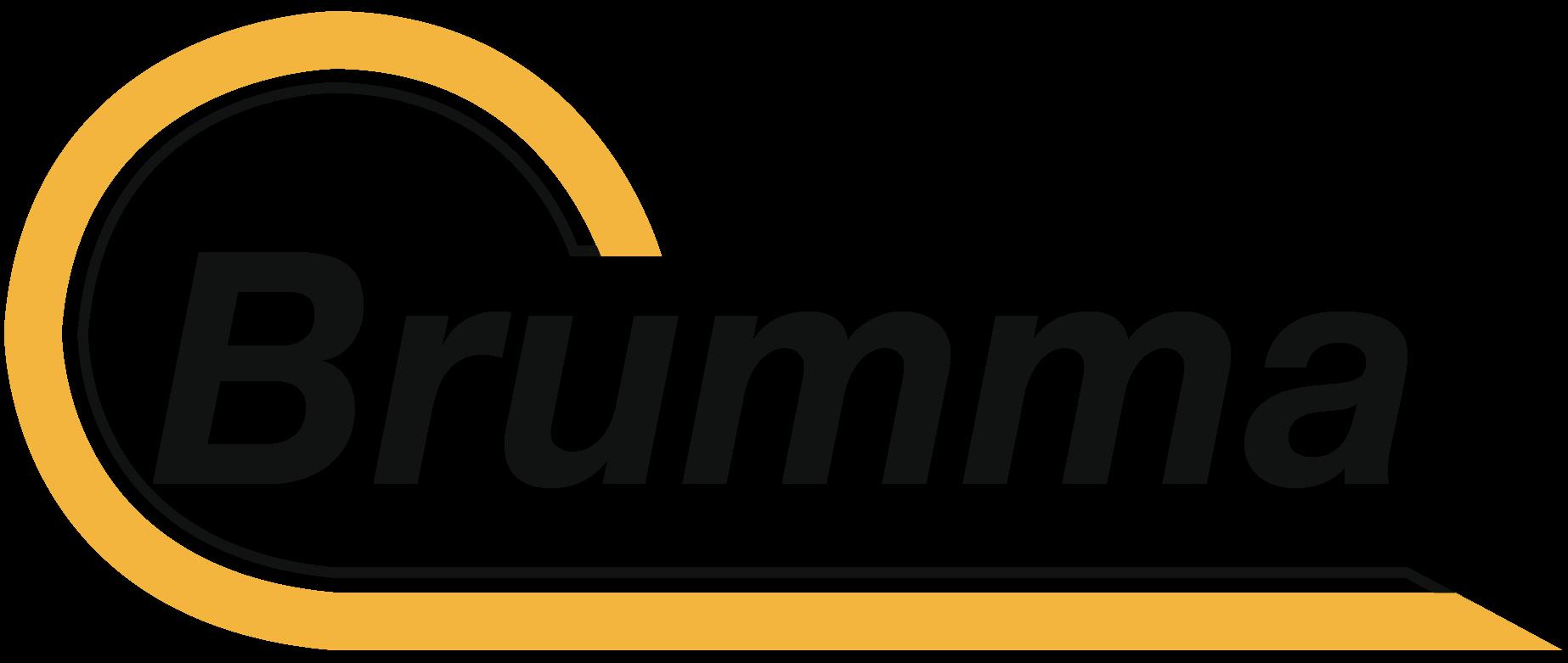 brumma_logo