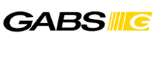 logo_gabs_web